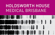 Holdsworth House Brisbane Medical Centre