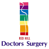 Red Hill Doctors Surgery