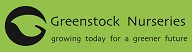 Greenstock Nurseries